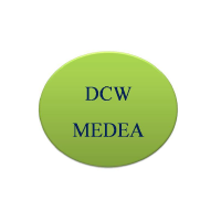 DCW MEDEA