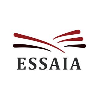 ESSAIA